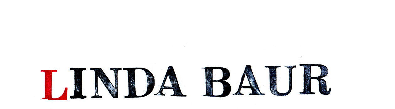 Linda Baur